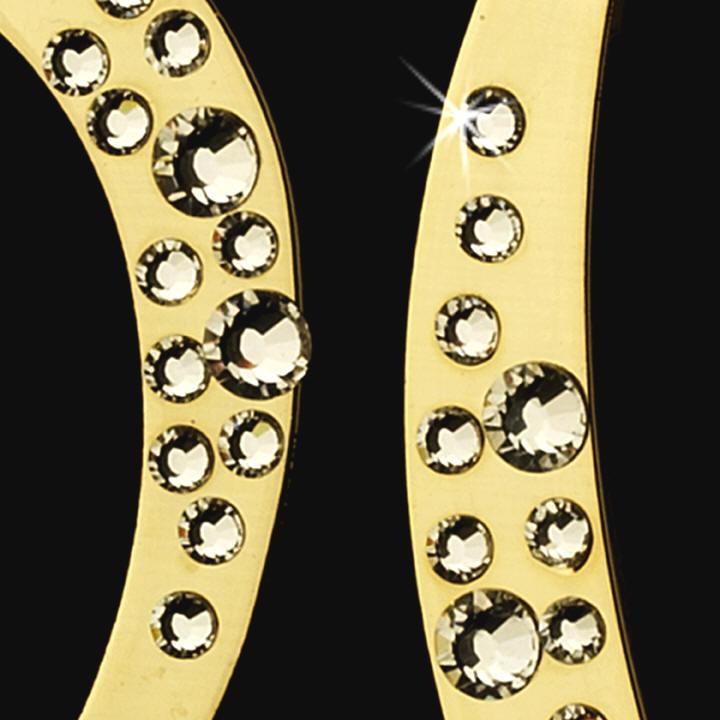 Jewelry by Rhonda - Wedding Jewelry, Bridesmaid\'s Jewelry, Cake ...