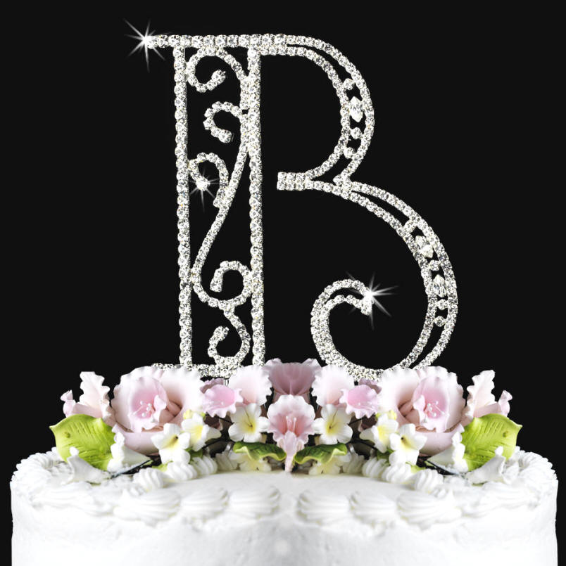 cake charms wedding hair jewelry wedding cake toppers wedding bands foto bugil bokep 2017. Black Bedroom Furniture Sets. Home Design Ideas