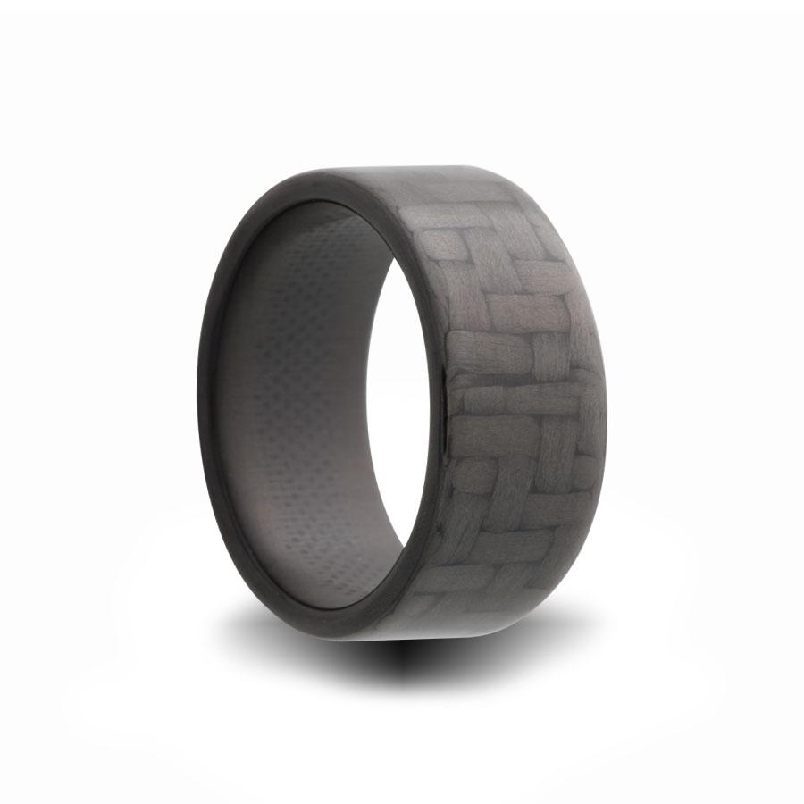 jewelry by rhonda wedding rings wedding bands