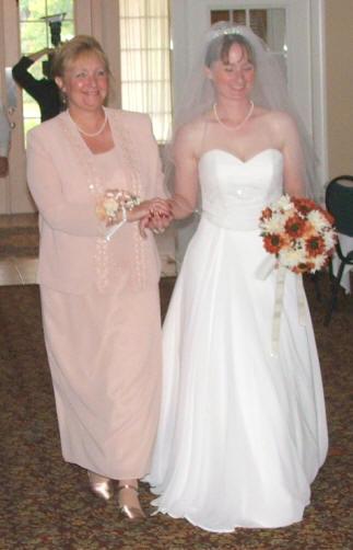 Jewelry by Rhonda Wedding Jewelry Bridesmaids Jewelry Cake